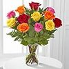 Extra 20% offFathers Day Flowers and Gifts @ FTD.com