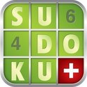 Sudoku4ever Plus for Android w/ $1 Amazon MP3 credit FREE