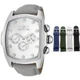 1bf223a52be Amazon Gold Box Deal : Invicta Men's Watches - Dealmoon