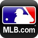 25% OFFMLB Shop: 25% off almost everything
