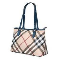 Burberry Handbags on Sale Up To 40% OFF 40% OFF - Dealmoon 690de544599f1