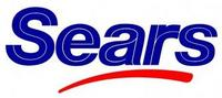 Instore Sale!Sears $10 Off $25 on Lawn and Garden Purchase
