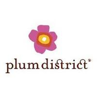 July 4th Saving!Plum District 20% OFF 2 Days Only