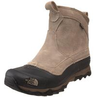 $42The North Face Men's Snow Beast Boots