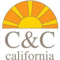 40% off + free shippingYour Entire Order @ C&C California