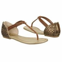 $29Seychelles Women's Keep You Guessin Thong Sandal at Endless.com
