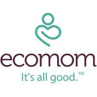 $15for $30 Worth of All-Natural, Organic Products at Ecomom.com
