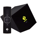 Refurbished D-Link Boxee Box HD Media Player