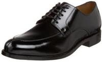 $84Cole Haan Men's Air Carter Split Toe Oxford