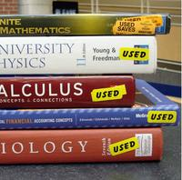 Pay Less for Your Textbook!New/Used Textbook Site Roundup