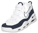 be1a9798204 Up to 50% OFF Nike Men s Basketball Shoes   Finish Line - Dealmoon