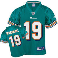 Up to 70% OFFReebok NFL Jerseys Sale @ NFL Shop