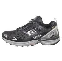 $71The North Face Men's Double-Track GTX XCR Performance Running Shoe