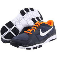 save off 0ce17 23451 Nike Free TR2 Winter Men s Shoes