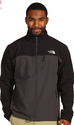 62634510b The North Face Men's Apex Pneumatic Small Jacket - Dealmoon
