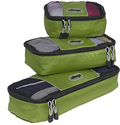abd60df45c8 eBags 3-Piece Slim Packing Cubes Set  14 - Dealmoon