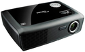 $239.99Refurbished Optoma DLP Home Theater Projector