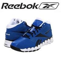 e5e0c7baf82936 Reebok Shoes   Apparel at 6pm Up to 70% off + free shipping - Dealmoon
