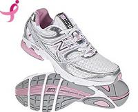 meilleur site web 7b18e 13b0f New Balance 615 Women's Walking Shoes - Dealmoon