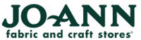 Up to 60% off + extra 10% offselect items @ JoAnn Fabrics Labor Day Sale