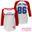50% OFFVictoria's Secret PINK Apparel at MLB