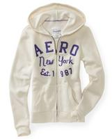 b89f852550c4a Clearance   Aeropostale Up to 70% Off + Extra 30% Off - Dealmoon