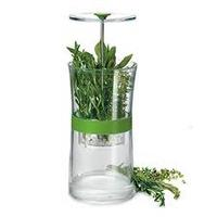 $9.95Cuisipro Herb Keeper