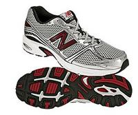 huge inventory outlet factory authentic New Balance 470 Men's Running Shoes - Dealmoon