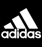 Up to 79% offadidas Blowout Sale at Shoebacca
