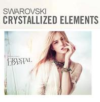 $10 OFFwith your $99 purchase @ Swarovski CRYSTALLIZED