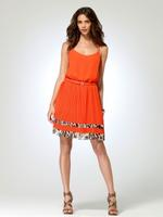 40% OFF tops and sweaters+Extra 60% offAlready Reduced Styles @ Cache