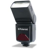 $89.95Polaroid PL126-PZ Shoe Mount Flash for Canon