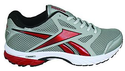 $20Reebok Men's Double Hall Trainer Shoes