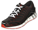new style db3a8 7a0bd adidas Mens Climacool Seduction Running Shoes