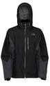 The North Face Men's Realization Jacket (XL only)