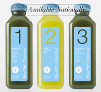 162 blueprintcleanse 3 day juice cleanses dealmoon 162 blueprintcleanse 3 day juice cleanses malvernweather Image collections