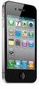 SquareTrade 2-Year Warranty for Apple iPhone 5
