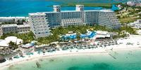 Romms starts at  $80per person/night - All Inclusive at Cancun  @ Cheap Caribbean