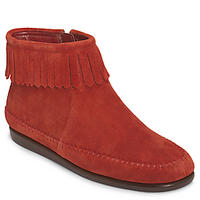 $10 off $50 purchaseshoes @ Aerosoles