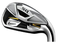 $218.49Nike Golf Machspeed X Right-Handed 8-Piece Iron Set