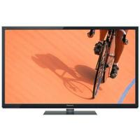 $1074.8Panasonic TC-P50ST50 50