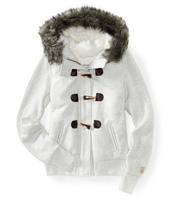 a422cd787d5d5 Outerwear   Aeropostale 50% Off - Dealmoon