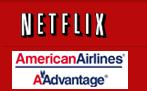 FREENetflix: 1-month trial of online streaming
