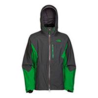 The North Face Realization Jacket
