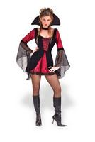 Extra 20% OFFMen's and Women's Costumes Sale @ Spirit Halloween
