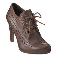 64381b4d53f Select Shoes   Easy Spirit Extra 30% off - Dealmoon