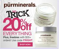20% OffSitewite + Free Full Size Moisturizer