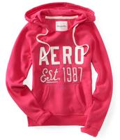 10b849d442158 select hoodies   Aeropostale From  11.99 - Dealmoon