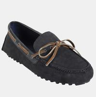 73fa1a669f9 Cole Haan Men s shoes Sale   Nordstrom Up to 33% OFF - Dealmoon