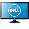 Dell ST2220L 21.5-inch 1080p Blu-ray Widescreen LED LCD Monitor